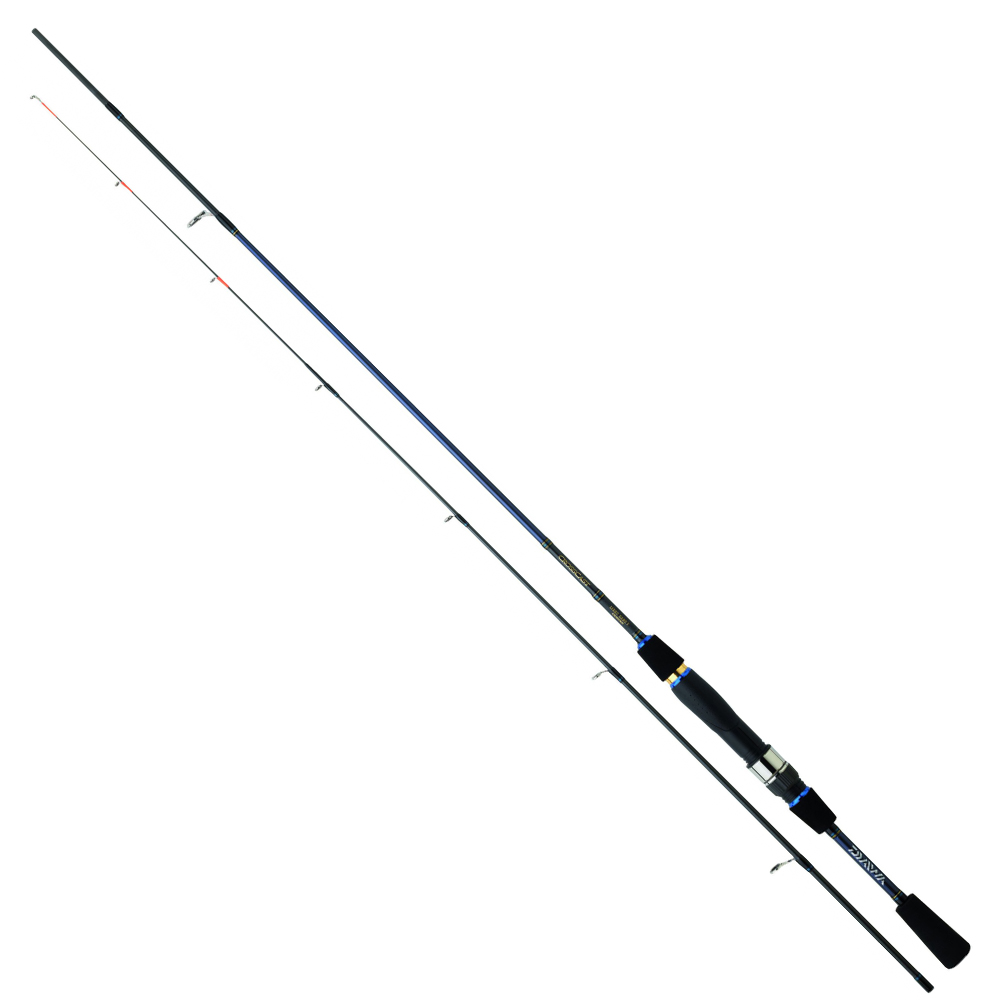 DAIWA CROSSCAST LIGHT